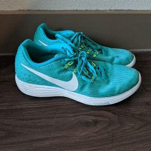 Womens Nike Sneakers